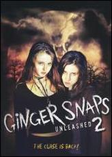 Ginger Snaps II: Unleashed showtimes and tickets