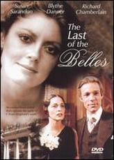 F. Scott Fitzgerald and the Last of the Belles showtimes and tickets