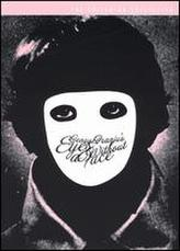 Eyes Without a Face showtimes and tickets