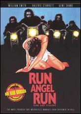 Run, Angel, Run showtimes and tickets
