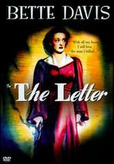 The Letter showtimes and tickets