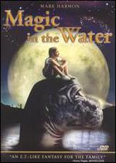 Magic In The Water showtimes and tickets