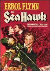 Sea Hawk showtimes and tickets