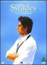 Swades showtimes and tickets