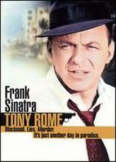 Tony Rome showtimes and tickets