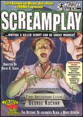 Screamplay showtimes and tickets