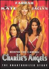 Behind the Camera: The Unauthorized Story of Charlie's Angels showtimes and tickets