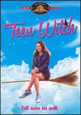 Teen Witch showtimes and tickets