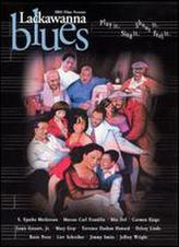 Lackawanna Blues showtimes and tickets