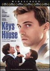 The Keys to the House showtimes and tickets