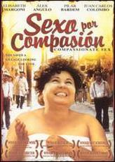 Sexo Por Compasion showtimes and tickets