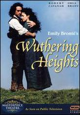 Wuthering Heights (1998) showtimes and tickets