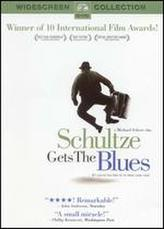 Schultze Gets the Blues showtimes and tickets