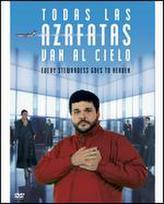 Todas Las Azafatas Van Al Cielo showtimes and tickets