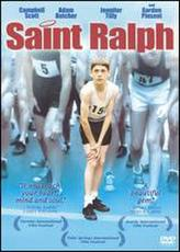 Saint Ralph showtimes and tickets