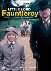 Little Lord Fauntleroy (1995) showtimes and tickets