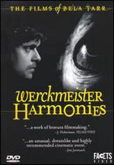 Werckmeister Harmonies showtimes and tickets