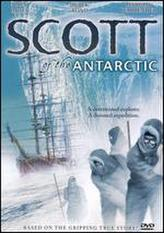 Scott of the Antarctic showtimes and tickets