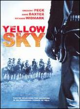 Yellow Sky showtimes and tickets