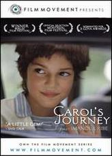 Carol's Journey showtimes and tickets