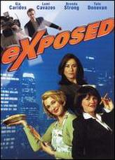 Exposed (2003) showtimes and tickets