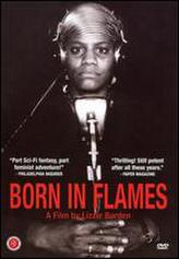 Born in Flames showtimes and tickets