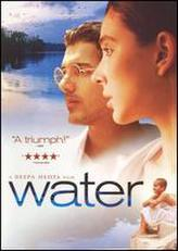 Water (2006) showtimes and tickets