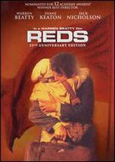 Reds showtimes and tickets