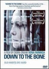 Down to the Bone showtimes and tickets