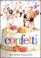 Confetti showtimes and tickets