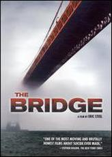 The Bridge (2006) showtimes and tickets