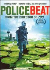 Police Beat showtimes and tickets