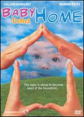 Baby Comes Home showtimes and tickets