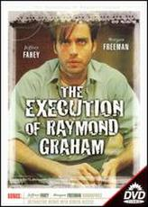 The Execution of Raymond Graham showtimes and tickets