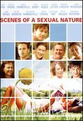 Scenes of a Sexual Nature showtimes and tickets