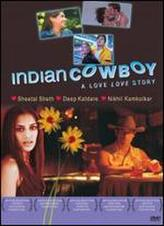 Indian Cowboy showtimes and tickets