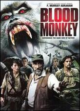 Blood Monkey showtimes and tickets