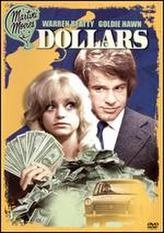 $ (Dollars) showtimes and tickets