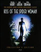 Kiss of the Spider Woman showtimes and tickets