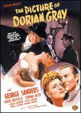 The Picture of Dorian Gray showtimes and tickets