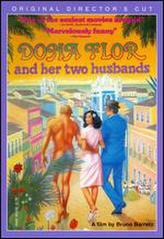 Dona Flor and Her Two Husbands showtimes and tickets