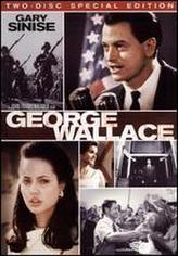 George Wallace showtimes and tickets