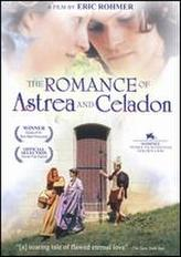 The Romance of Astrea and Celadon showtimes and tickets