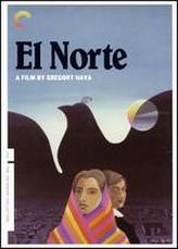 El Norte showtimes and tickets