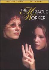 The Miracle Worker (1979) showtimes and tickets