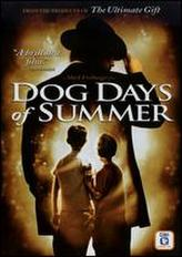 Dog Days of Summer showtimes and tickets