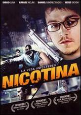Nicotina showtimes and tickets