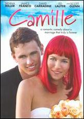 Camille (2007) showtimes and tickets