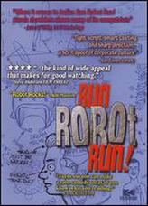 Run Robot Run showtimes and tickets