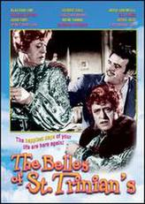 The Belles of St. Trinian's showtimes and tickets